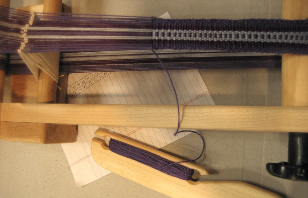 News | The Gainesville Handweavers' Guild | A Fiber and