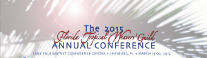 2015FTWGconference
